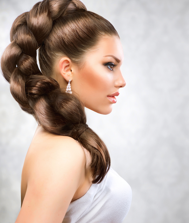 Vancouver Hair Extensions Price List