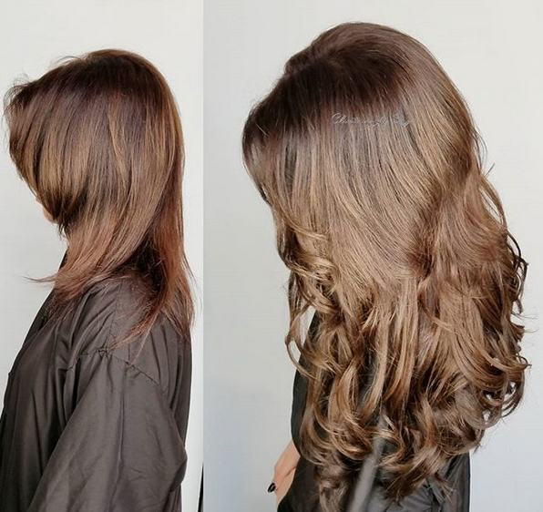 Vancouver Hair Extensions 1 Best Hair Extensions Specialist